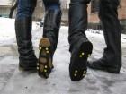 Купить ледоступы оптом в Украине