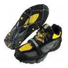 Нескользящая зимняя обувь