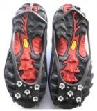 Ледоходы для обуви - это уверенность в каждом шаге